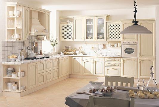 Създайте кухнята на мечтите си с Варианти