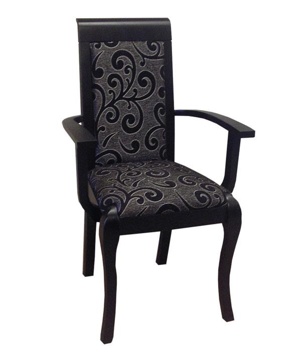 кресло БАНКОК