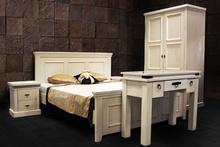 Bedrooms KAVARNA